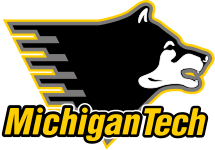 Michigan Technological University Logo